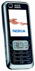 Nokia 6120с orig Black ― Appolloshop