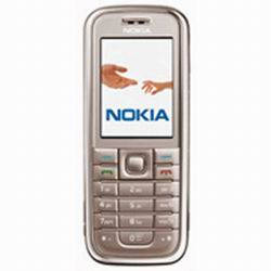 Nokia 6233 orig Champ Brown ― Appolloshop